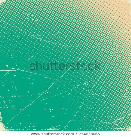 Foto stock: Vector · vintage · textura · grunge · diseno · oscuro