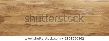 Kleurrijk bruin vloer tegel mooie patroon Stockfoto © JohnKasawa