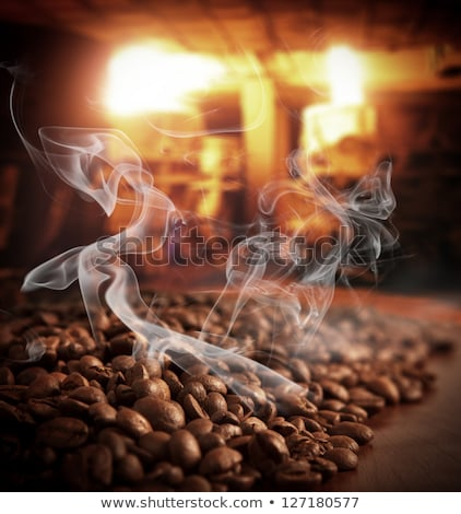 Gourmet Coffee Grinding