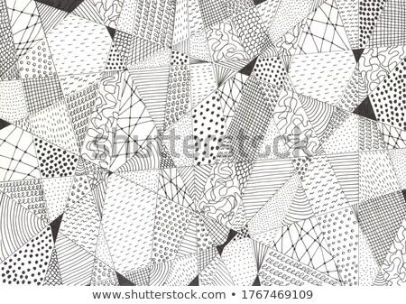 insan · eli · boş · plastik · yalıtılmış · beyaz - stok fotoğraf © taigi