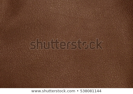Synthetic leather texture Stock photo © homydesign