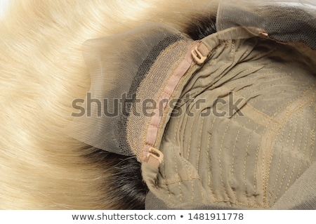 renda · flores · fronteira · preto · isolado · branco - foto stock © nito