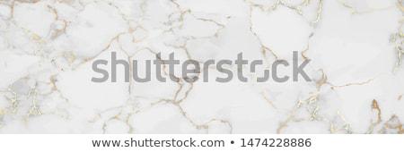 Luxe stenen verschillend kleuren witte business Stockfoto © jonnysek