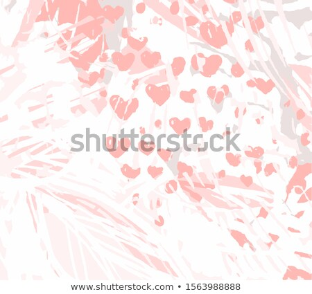 zachte · gekleurd · abstract · eps · 10 · vector - stockfoto © imaster