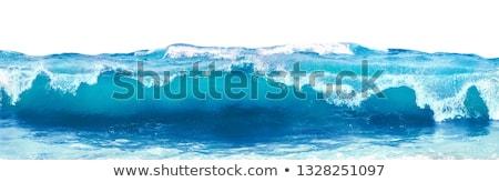 海 · 水 · アクア · 海洋 - ストックフォト © backyardproductions