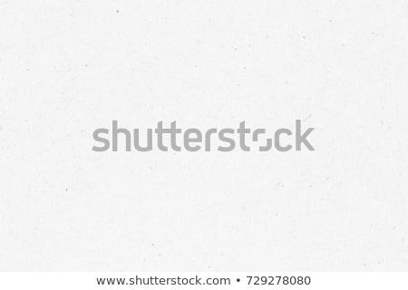 Luz papel elegante abstrato quadro teia Foto stock © zven0