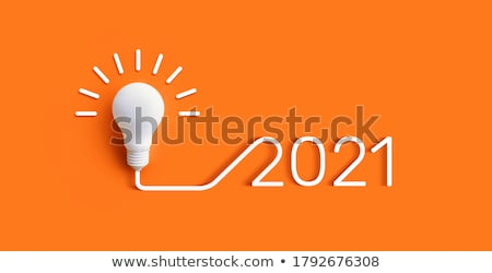 social · media · trends · grafiek · grafiek · business · tijd - stockfoto © lightsource
