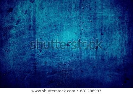 dettaglio · metal · primo · piano · sfondo · muro - foto d'archivio © boggy