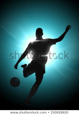 erkek · spor · salon · el · spor · egzersiz - stok fotoğraf © matimix