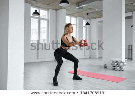 入れ墨 女性 成人 白人 タトゥー 女性 ストックフォト © iofoto