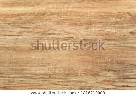 Bezszwowy czerwony tekstury drzewo ściany Zdjęcia stock © ryhor