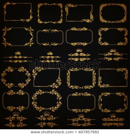 szett · 30 · emotikonok · nagy · vektor · különböző - stock fotó © blue-pen