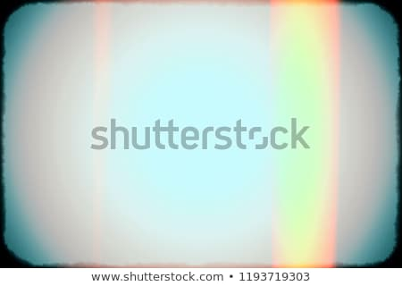 Colorful camera filters Stock photo © magraphics