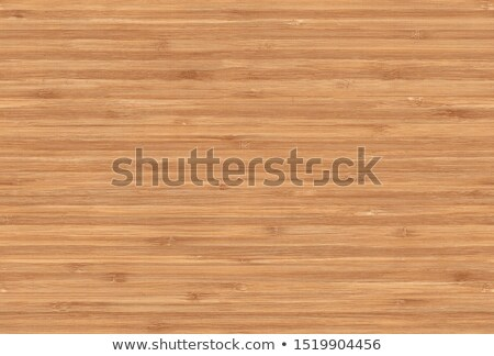 bamboo seamless texture stock photo © arenacreative