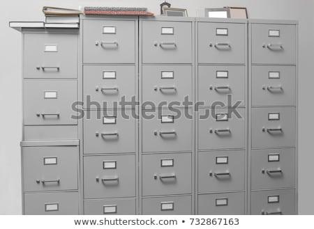 法的 · 文書 · フォルダ · カタログ · 文書 - ストックフォト © zerbor
