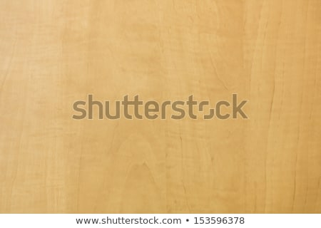 Possível mesa de madeira palavra criança fundo educação Foto stock © fuzzbones0
