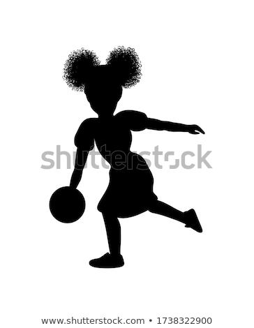 2 男の子 サッカー スポーツ ストックフォト © IS2