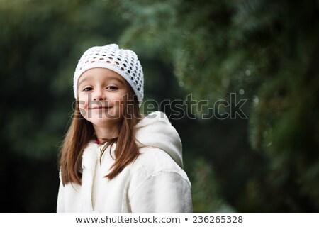 葉 · 樹皮 · ツリー · 白 · テクスチャ - ストックフォト © photography33