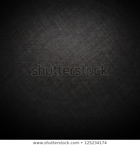 dark grey background may used as background. Stock photo © oly5