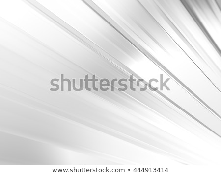 abstract grey corporate material design stock photo © saicle