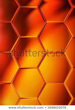 pomarańczowy · plasterka · objętych · wody · owoce · żywności · zdrowe · odżywianie - zdjęcia stock © rob_stark