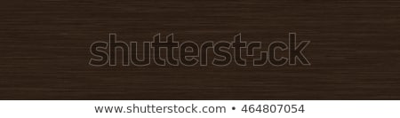 Wood Wenge Background stock photo © FOTOYOU