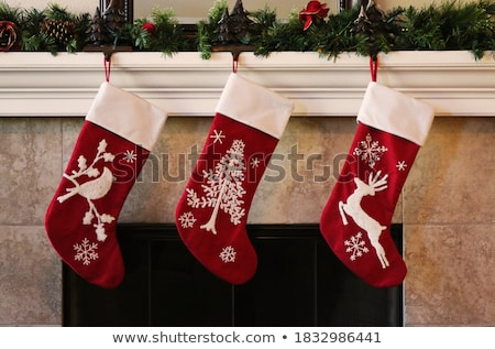 stocking stock photo © kovacevic