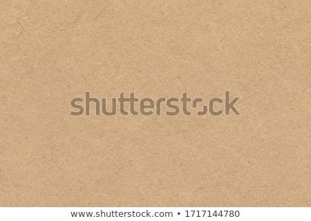 Bumpy Paper Stock photo © Stocksnapper