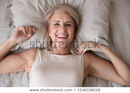 красивое в постели