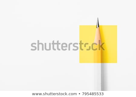 Beauty concept. Square composition. Stock photo © moses