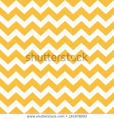 seamless chevron pattern texture stock photo © creative_stock