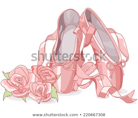 バラ クリップアート 画像 春 愛 ストックフォト © vectorworks51