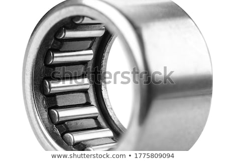 Roller bearing stock photo © coprid