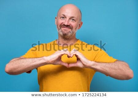 corazón · masaje · paramédico · medicina · ayudar - foto stock © photography33