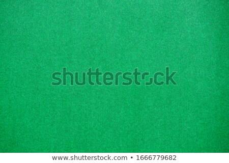 Biliárd fogkő asztal jókedv játék nyertes Stock fotó © njnightsky
