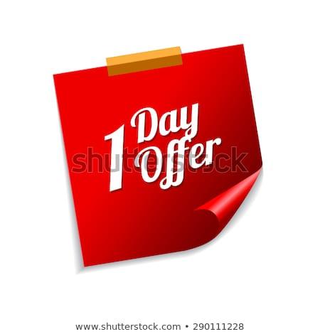 Hidden 1 - 3 Deals 1 Day: Offer 1 - Chico Hidden 1 - 3 Deals 1 Day Offer 2 - Chico