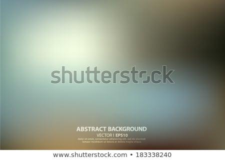 аннотация · фоны · коллекция · прибыль · на · акцию · 10 · набор - Сток-фото © beholdereye
