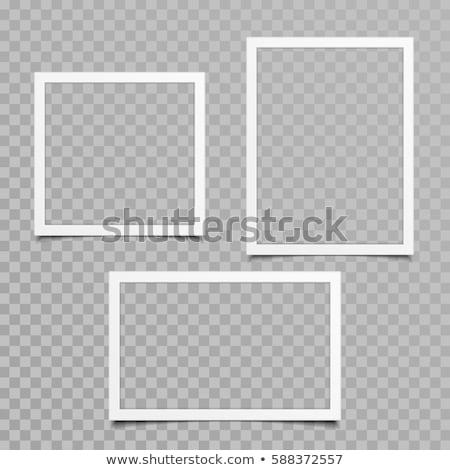 пусто · тень · шаблон · фото · изображение - Сток-фото © tuulijumala
