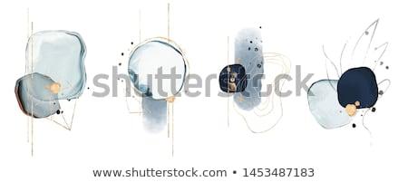 colorato · diagonale · linee · abstract · texture · sfondo - foto d'archivio © orson