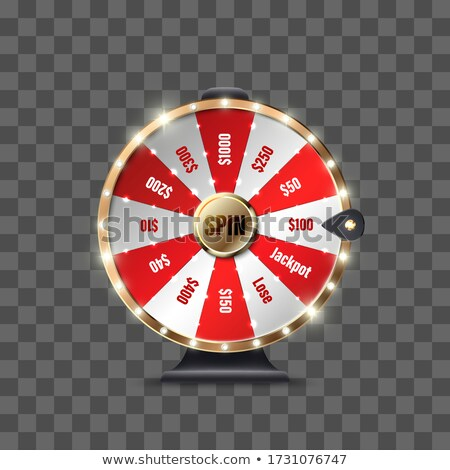 Wheel rotating Stock photo © pressmaster