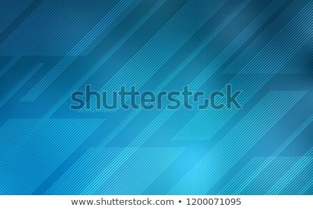 hi-tech · abstract · sjabloon · vector · kunst · illustratie - stockfoto © smeagorl