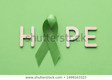 Disease Treatment Stock photo © Lightsource