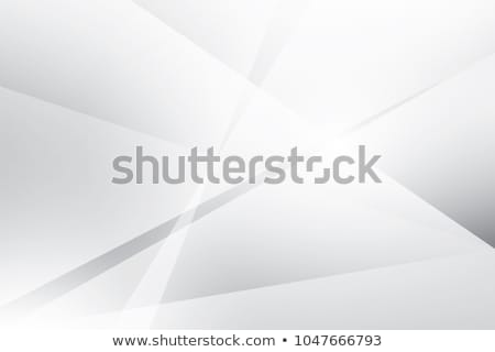abstract silver background Stock photo © zven0