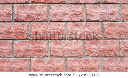 clutchin hands on stone surface Stock photo © gewoldi