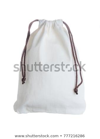 строку кошелька текстуры Финансы сумку цвета Сток-фото © photography33