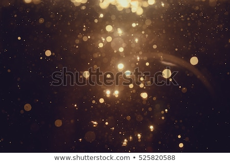 abstract shiny light backdrop stock photo © saicle
