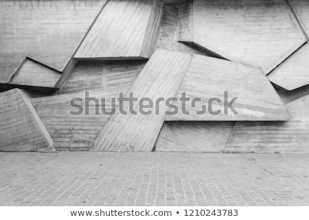 Kiev modern architecture, Ukraine Stock photo © joyr