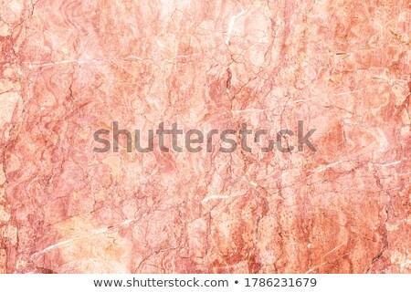 természetes · ametiszt · vág · drágakövek · kő · természet - stock fotó © latent
