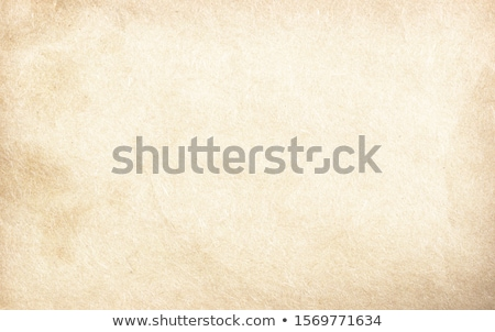 cardboard blank frame background Stock photo © sirylok