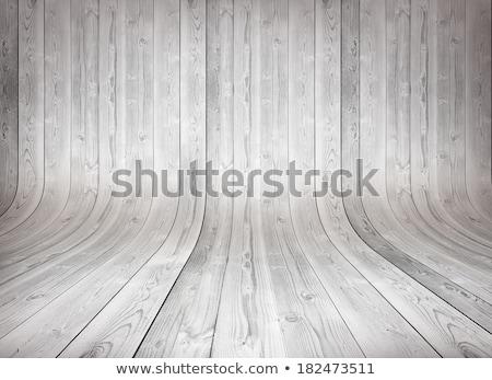 стены вертикальный нижний горизонтальный текстуры Сток-фото © sharpner